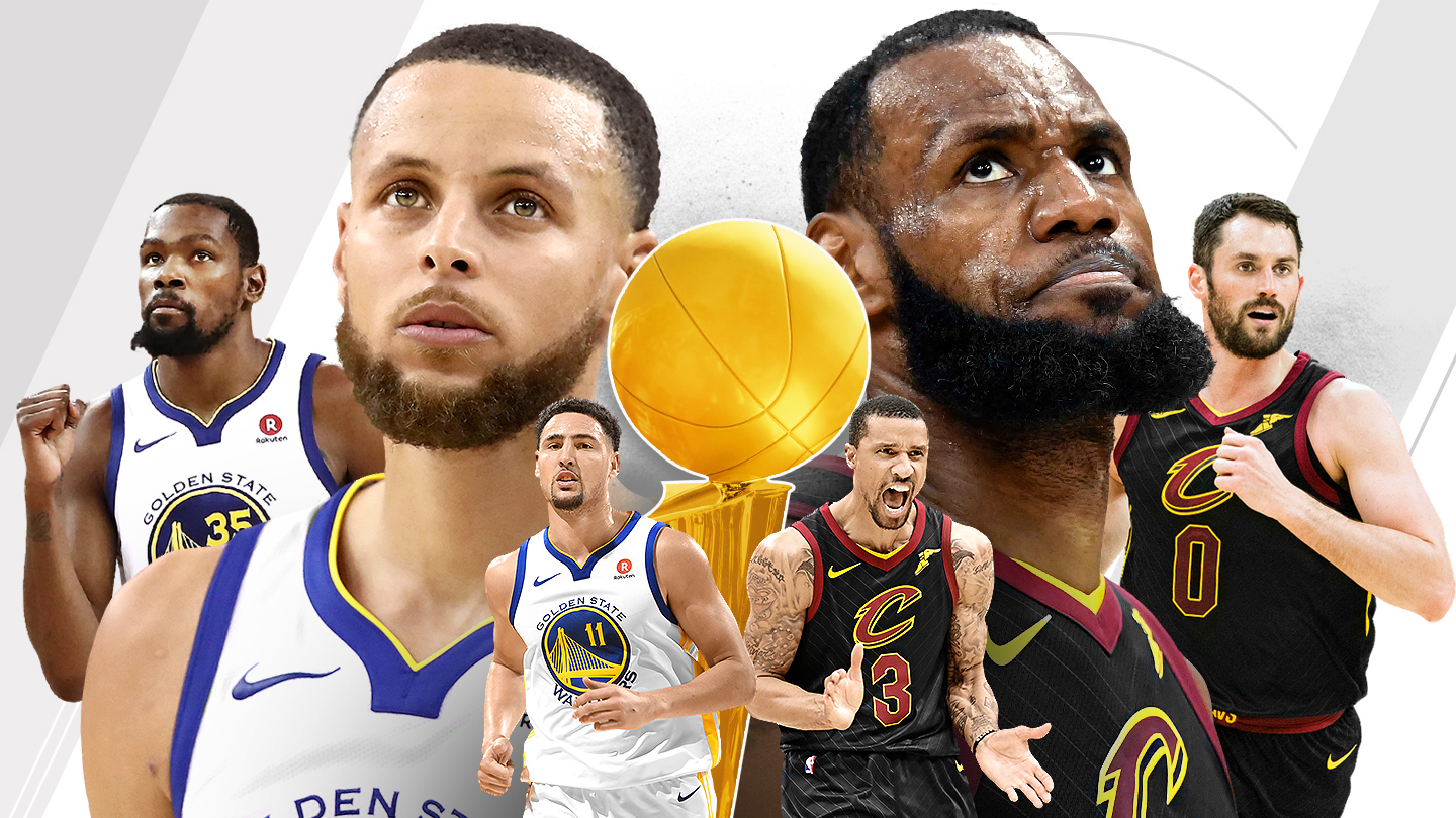 Expert Guide to Betting on Basketball