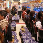 Japanese Lawmaker Claims Pachinko Industry Morally Unsuitable for Casino Market Role