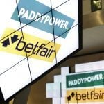 Paddy Power Betfair in Talks to Acquire FanDuel as It Moves for US Sports Betting Market