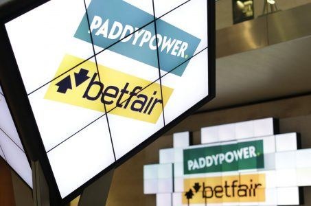 Paddy Power Betfair in talks to acquire FanDuel