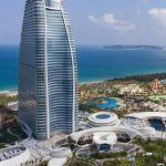 Hainan Casinos Unlikely with Beijing Stalwartly Opposed, Experts Say