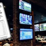 Delaware Lottery Official: SCOTUS Sports Betting Decision Might Hurt Casinos