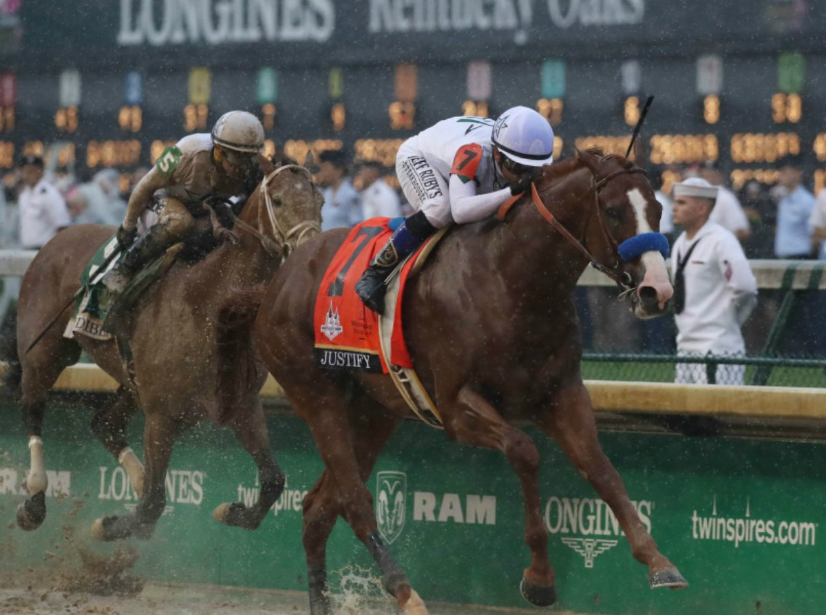 10 bet on justify nfl betting lines for week 12 2021