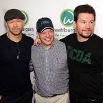 Mark Wahlberg Gets Atlantic City Ocean Resort Casino Blessing, Former Revel to Reopen June 28