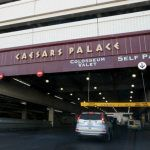 Analyst: Las Vegas Resort and Parking Fees Negatively Impacting Tourism