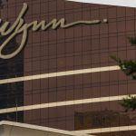 John Hagenbuch steps down from Wynn Resorts board