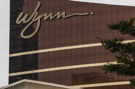 John Hagenbuch steps down from Wynn Resorts board