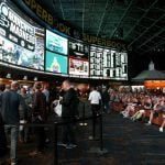 US Sports Betting Market Could Become World's Richest Surpassing China and UK
