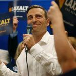 Nevada AG Adam Laxalt — Noted Online Gambling Opponent, Sheldon Adelson Ally — Wins GOP Gubernatorial Primary Without Breaking a Sweat