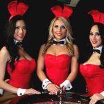 32Red Slammed with Multimillion Dollar Fine for Enabling Problem Gambler