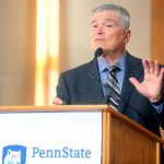 Penn State, Pitt Among Those Voicing Concerns Over Pennsylvania Sports Betting Law