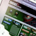 UKGC Sticks It to British Online Gaming Operators with Record $23.6 Million in Fines and Warnings to Behave