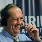 Sports Betting All Over Atlantic City's East Coast Gaming Congress, Bill Bradley Probably Not Attending