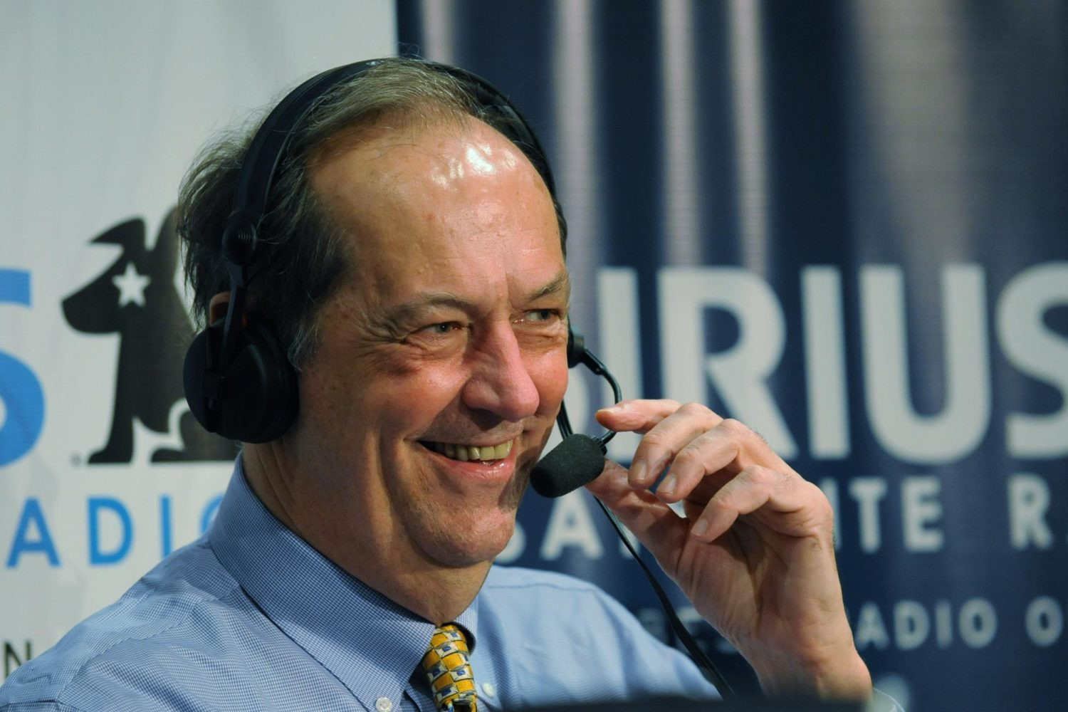 East Coast Gaming Conference is all about sports betting but Bill Bradley won't be joining
