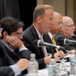 New York Sports Betting Could Come to Upstate Casinos Through 2013 Law