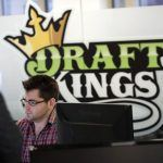 DraftKings Signs Sports Betting Deal with Kambi Group