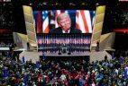 Las Vegas RNC Republican National Convention