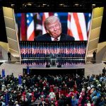 Las Vegas in Running to Host 2020 Republican National Convention