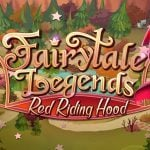 ASA Crackdown: Fairy Tale-Themed Online Games Too Tempting for Kids, Says British Ad Watchdog Group