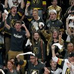 Vegas Golden Knights Fight to Keep Stanley Cup Hopes Alive as Game 5 Comes Back to T-Mobile Arena