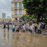 Macau Casino Crisis Shut Down Protocol Proposed Under New Bill
