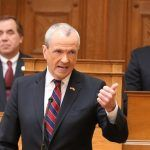 Keep New Jersey Casinos Open, Begs Sen. Chris Brown, as State Shutdown Looms