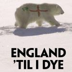 Paddy Power 2018 Russia World Cup Polar Bear Painting Stunt Stirs Up Outrage, UK Bookmaker Scrambles to Explain