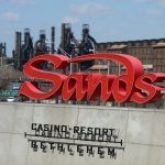 Sands Bethlehem Casino One Step Closer to Final Sale in Pennsylvania with Five-Year License Renewal