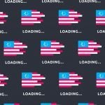 US Net Neutrality Game Over…or is it? FCC Regulations Could Be Challenged by States, Opponents Still in the Ring