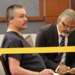 Anthony Wrobel, Accused Venetian Executives Shooter, Back in Las Vegas Facing Homicide Charges