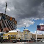 Former Owner of Encore Boston Harbor Plot Sues Wynn Resorts for Allegedly Reneging on 'Secret Deal'