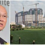 SJM Holdings Puts Its Money on Cotai Casino Reversing Downward Spiral of Gaming Operator That Once Ruled Macau Market