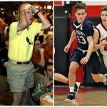 Betting on High School Sports? Pennsylvania Scholastic Association Seeks Ban