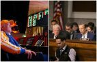 sports betting laws Congress PASPA