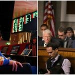 Congressional Sports Betting Hearing Postponed Due to 'Scheduling Complications'
