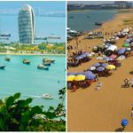 Hainan 'Cashless Casinos' Win-Win for Resorts, Potential Loss for Macau