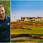 US Open Odds Favor Dustin Johnson and Rory McIlroy at Shinnecock