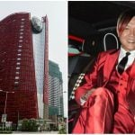 The 13 Saga Drags On, Macau Hotel Requires Further Inspections