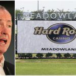 North Jersey casinos Phil Murphy
