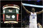 Pennsylvania daily fantasy sports revenue