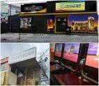PhilWeb café e-games Philippines