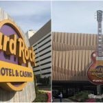 Hard Rock Atlantic City Will Open Without Sportsbetting For The Moment