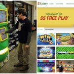 Pennsylvania Casinos Ask Tom Wolf Administration to Scratch Online Lottery