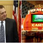 Boyd Gaming Preps Casino Acquisition Spending Spree, Raises $700M