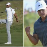 Brooks Koepka Defends US Open Title, Pal Dustin Johnson Still Favored for The Open