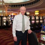 Delaware Racinos Less Taxed After Revenue-Saving Bill Passes State House