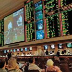 Delaware First US State to Offer Post-SCOTUS PASPA Overturn Sports Betting, Starts Tuesday