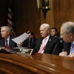 Federal Sports Betting Oversight to Come Under Upcoming Senate Judiciary Committee Consideration