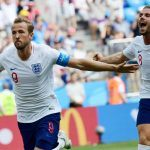 World Cup Betting: England and Belgium Impress, Germany Bounces Back