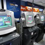 Fix Is In: FOBT Betting Change Delayed as UK Bookmakers and Treasury Strike Backroom Deal